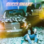"[Snippet] Wizkid X Slimcase – ""Gucci Snake"""