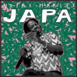"[Lyrics] Naira Marley – ""Japa"""