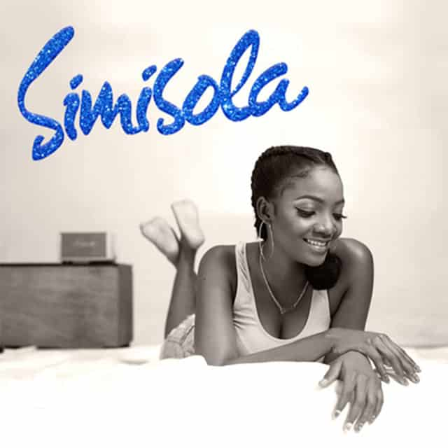 Mp3 Download [Song] Simi original baby