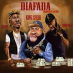 "[Video] King Spesh – ""Diafada"" ft. Ycee & Dremo"