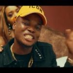 "[Video] Bobcity – ""Ati Ready"""