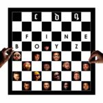 """[Lyrics] CDQ – """"Fine Boyz"""""""