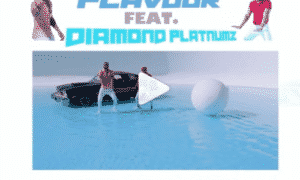 Latest Diamond Platnumz Songs & Diamond Platnumz Videos 2019