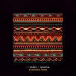 "[Song] DJ Snake X Niniola – ""Maradona"""