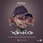 Song Dialect  8220RobinHood8221 Prod By MortaMix