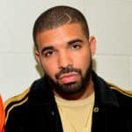 Drake Tops Aretha Franklin & Stevie Wonder's Billboard R&B/Hip Hop Chart Records
