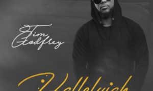 Latest Tim Godfrey Songs & Tim Godfrey Videos 2019 « tooXclusive