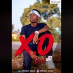 [Song] Li Joe – XO