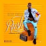 [Song] Dessy Carter – Rush (Prod By Docside)   @dessy_carter1