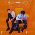 "[Song] LK Marly x Bcity Major – ""One Or Two"""