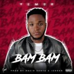 Song Vemor 8211 8220Bam Bam8221Prod by Igodan