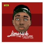 "[Audio+Video] Limerick – ""The Future"" (Freestyle)"