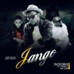 "[Song] Indomix – ""Jango"" ft. Ice Prince & Mr. Slim"
