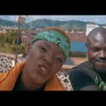 AUDIO  VIDEO Jenizee 8211 8220Ebenebe8221 ft FunnyDawg  talk2jenizee