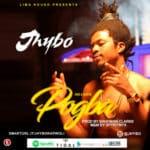 """[Song] Jhybo – """"Pogba"""""""