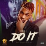 "[Song] Kele – ""Do It"""