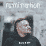 Song Masterkraft 8211 8220Never Alone8221 ft Waje 038 Nosa  RUMINATION EP