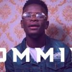 "[Video] Ommie – ""Maya"" (Dir. Codi Cavalli)"