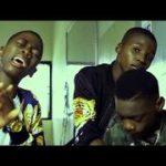 "[AUDIO | VIDEO] Puppy Pound – ""Olayinka"" | @itspuppypound"
