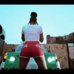 "[Video] Robby Law – ""Kungfu"" ft. Slimcase 
