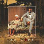 """[Song] Skales – """"Pressure"""" ft. Tiwa Savage"""