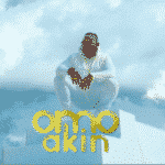 "[Video] OmoAkin – ""Funwon"" ft. Reekado Banks"
