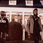 "[Video] Dremo – ""Kpa"" ft. Davido"