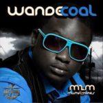THROWBACK Wande Coal 8211 8220Se Na Like This8221