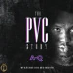 Song A-Q 8211 8220The PVC Story8221