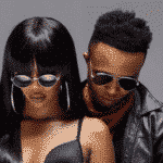 """I'm Not Dating Tiwa Savage"" – Singer, Humblesmith Explains"