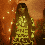 """""""I'm The Baddest Singer"""" – Tiwa Savage Replies Haters On New Song [LISTEN]"""