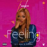 "[Song/Video] T'nneka – ""Feeling"""