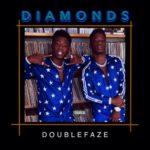 AudioVideo Doublefaze 8211 8220Diamonds8221  doublefaze808