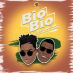 "[Song] Reekado Banks – ""Bio Bio"" ft. Duncan Mighty"