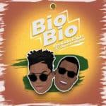 "[Song] Reekado Banks – ""Bio Bio"" ft. Duncan Mighty"