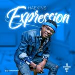 "[Song + Video] Haekins – ""Expression"""