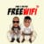 "[Song] DMac – ""FREE WIFI"" f. Valtino"