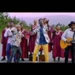 "[Video] Mr. Eazi – ""Property"" ft. Mo-T"