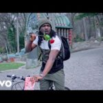 "[Video] Rudeboy – ""Reality"""