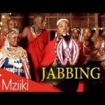 """[Video] CDQ – """"Jabbing"""""""