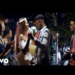 "[Video] Seyi Shay – ""Surrender"" ft. Kizz Daniel & DJ Neptune"
