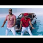 "[Video] Flavour – ""Time to Party"" ft. Diamond Platnumz"