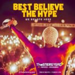 "[Song] Do2dtun – ""Best Believe The Hype"" (We Belong Here) ft. Pepenazi & Ink Edwards"