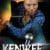 "Watch Nigerian Malaysian-Based Artiste ""KenWee"" Spray Money On The Streets & Clubs In Southeast Nigeria"