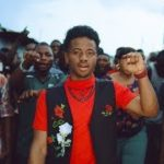 "[Video] Korede Bello – ""2geda"""