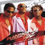 "THROWBACK: Plantashun Boiz – ""Knock Me Off"""