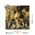 "[Song] RaheemOnUGurls – ""Faaji"" (Prod. ICE-BERG BEATZ)"