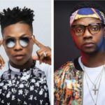 "Kizz Daniel Refused To Work With Reekado Banks On ""Selense"" – Singer, Harrysong"