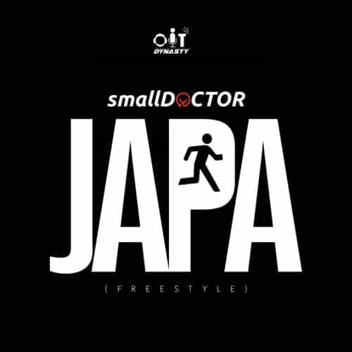"Small Doctor ""Japa"""