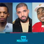 Drake Featuring Davido Or Tekno: Which One Will Bang?